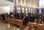 cresime_2016_arcivescovo_corrado-lorefice-15