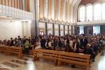 cresime_2016_arcivescovo_corrado-lorefice-17