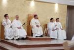 cresime_2016_arcivescovo_corrado-lorefice-18