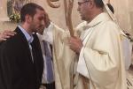 cresime_2016_arcivescovo_corrado-lorefice-26
