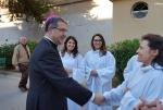 cresime_2016_arcivescovo_corrado-lorefice-3
