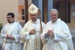 cresime_2016_arcivescovo_corrado-lorefice-5