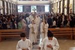 cresime_2016_arcivescovo_corrado-lorefice-7