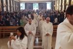 cresime_2016_arcivescovo_corrado-lorefice-8