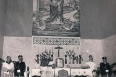 dedicazione_santoernesto (12)