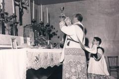 dedicazione_santoernesto (13)