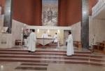 parrocchia-santernesto-dietro-le-quindi-della-messa-trasmessa-su-facebook-01