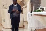parrocchia-santernesto-dietro-le-quindi-della-messa-trasmessa-su-facebook-1