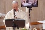 parrocchia-santernesto-dietro-le-quindi-della-messa-trasmessa-su-facebook-10