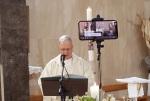 parrocchia-santernesto-dietro-le-quindi-della-messa-trasmessa-su-facebook-11
