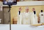 parrocchia-santernesto-dietro-le-quindi-della-messa-trasmessa-su-facebook-12
