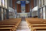 parrocchia-santernesto-dietro-le-quindi-della-messa-trasmessa-su-facebook-15