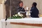 parrocchia-santernesto-dietro-le-quindi-della-messa-trasmessa-su-facebook-2