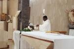 parrocchia-santernesto-dietro-le-quindi-della-messa-trasmessa-su-facebook-4