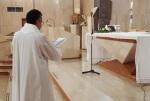parrocchia-santernesto-dietro-le-quindi-della-messa-trasmessa-su-facebook-5