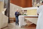 parrocchia-santernesto-dietro-le-quindi-della-messa-trasmessa-su-facebook-6