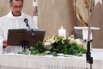 parrocchia-santernesto-dietro-le-quindi-della-messa-trasmessa-su-facebook-7