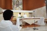 parrocchia-santernesto-dietro-le-quindi-della-messa-trasmessa-su-facebook-9