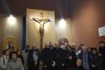 esercizi spirituali vescovo di patti (1)