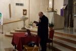 esercizi spirituali vescovo di patti (2)