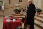 esercizi spirituali vescovo di patti (3)