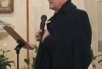 esercizi spirituali vescovo di patti (4)