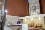 esercizi spirituali vescovo di patti (6)