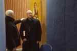 esercizi spirituali vescovo di patti (8)