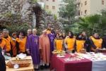 parrocchia santernesto giornata della solidarietà (1)