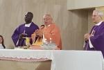 parrocchia santernesto giornata della solidarietà (10)