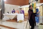 parrocchia santernesto giornata della solidarietà (11)