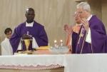 parrocchia santernesto giornata della solidarietà (12)