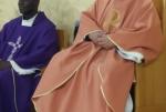 parrocchia santernesto giornata della solidarietà (13)