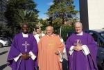 parrocchia santernesto giornata della solidarietà (6)