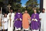 parrocchia santernesto giornata della solidarietà (7)