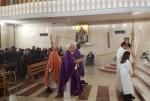 parrocchia santernesto giornata della solidarietà (8)