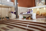 incontro e santa messa Mons. Pennisi parrocchia santernesto (10)