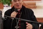 incontro e santa messa Mons. Pennisi parrocchia santernesto (3)