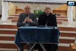 incontro e santa messa Mons. Pennisi parrocchia santernesto (4)