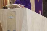incontro e santa messa Mons. Pennisi parrocchia santernesto (7)