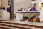 incontro e santa messa Mons. Pennisi parrocchia santernesto (8)
