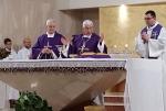 incontro e santa messa Mons. Pennisi parrocchia santernesto (9)