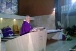 la reliquia di padre pino puglisi parrocchia santernesto (1)