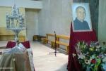 la reliquia di padre pino puglisi parrocchia santernesto (10)