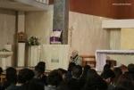 la reliquia di padre pino puglisi parrocchia santernesto (11)