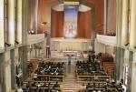 la reliquia di padre pino puglisi parrocchia santernesto (12)