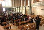 la reliquia di padre pino puglisi parrocchia santernesto (14)