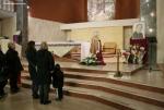 la reliquia di padre pino puglisi parrocchia santernesto (16)