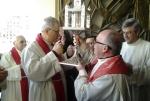 la reliquia di padre pino puglisi parrocchia santernesto (17)