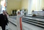 la reliquia di padre pino puglisi parrocchia santernesto (18)